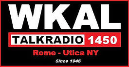 WKAL Logo.jpg