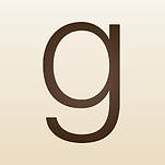 goodreadsLogo.png