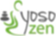Logo-Yoso-Zen_final.png