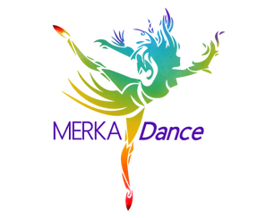 NewLOGO_MerkaDanceSplashJusteLogo.png