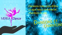 Mardi 28 juin dès 19 h 15 - Dansons et chantons la vie!