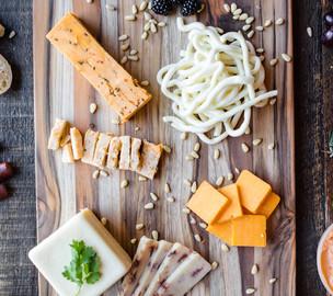 Pagels Ponderosa Cheese.jpg