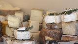 soft-cheese-assortment.jpg