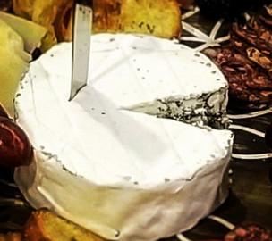 Schroeder Kase cheese.jpg