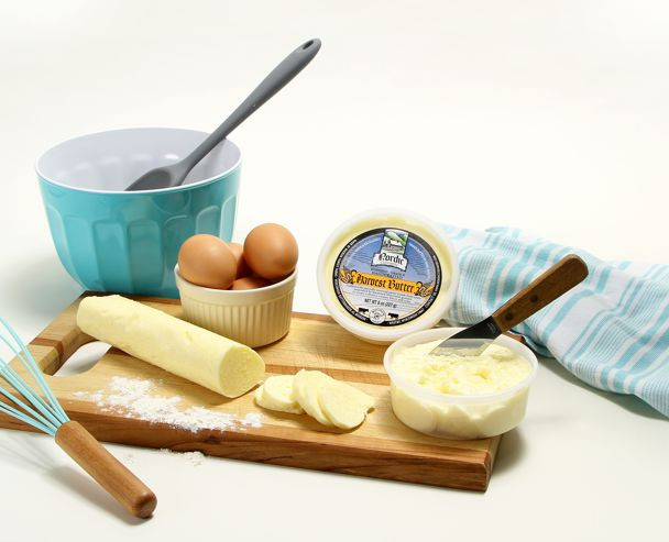 Nordic Creamery Cheese.jpg