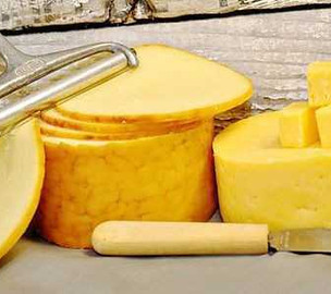 Arena Cheese.jpg