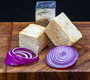 Chalet Limburger Cheese