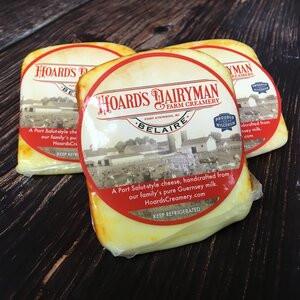 Hoards Dairyman Cheese.jpg
