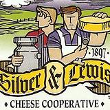 silver lewis logo.png