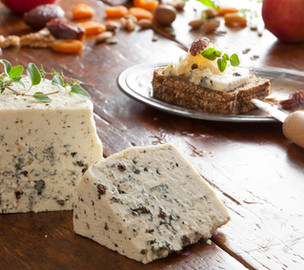Artisan Cheese Exchange cheese.jpg