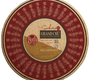 Roth Grand Cru