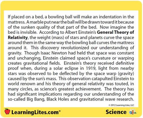 learning_lite_example_slide_science.jpg