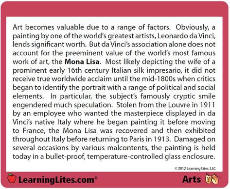 learning_lite_example_slide_arts.jpg