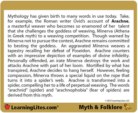 learning_lite_example_slide_myth_and_fol