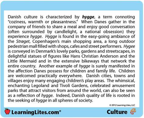 learning_lite_example_slide_culture.jpg