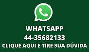44-35682133_CLIQUE_AQUI_E_TIRE_SUA_DÚVI