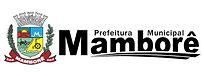 logo municipio_edited.jpg