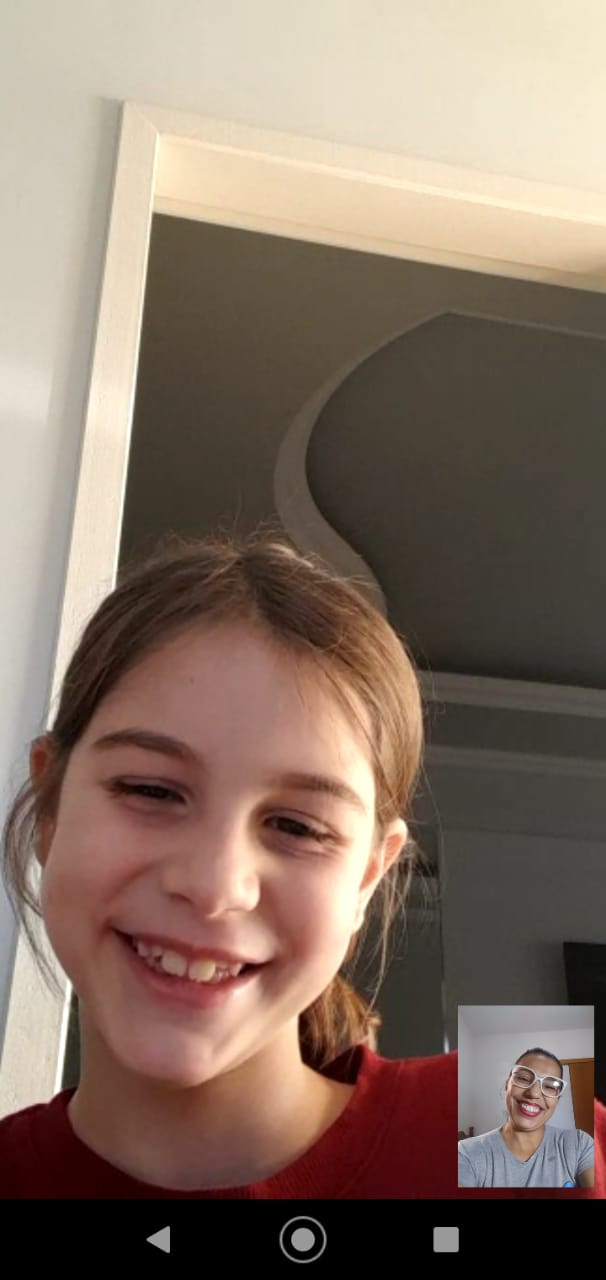 Escola Barzotto -  2° Ano  - Profª Adriana