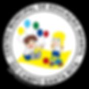 Centro_de_Educação_Infantil_do_Campo_San