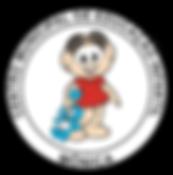 Centro_Municiap_de_Educação_Infantil_Môn