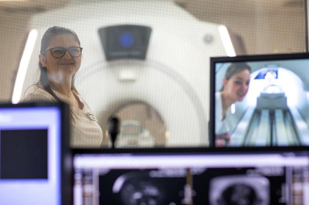 Radiologicum Mitarbeiter-1128.jpg