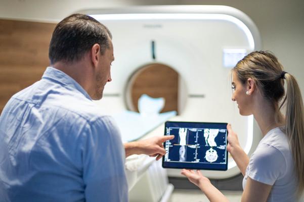 Radiologicum Mitarbeiter-0568.jpg