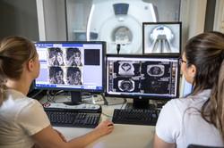 Radiologicum Mitarbeiter-1034