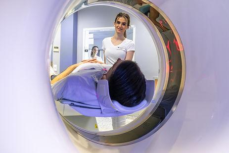 Radiologicum Mitarbeiter-0185.jpg