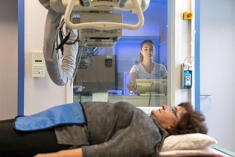 Radiologicum Mitarbeiter-0100.jpg