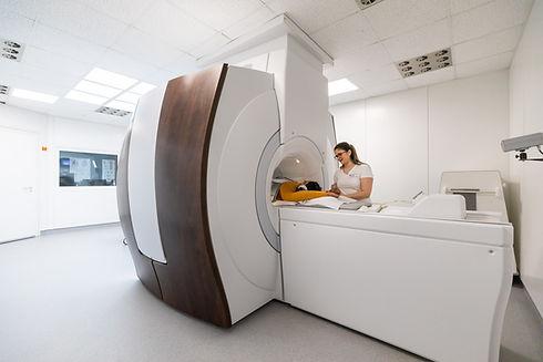 Radiologicum Mitarbeiter-1284.jpg