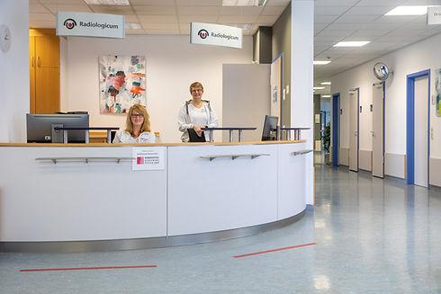 Radiologicum Mitarbeiter-0761.jpg