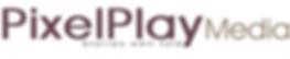 PixelPlay Media