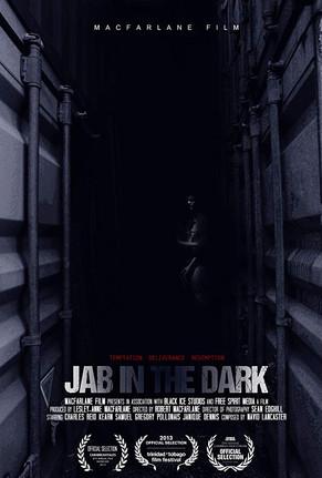 Jab in the Dark