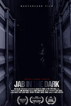Jab in the Dark Poster.jpg