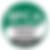 BPCA-member-logo-400-400.png