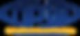NPTA-Logo-2015.png
