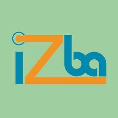 Izba logo.jpg