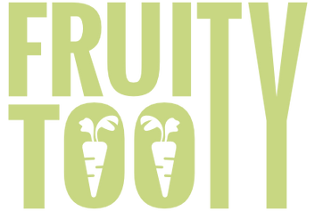 Fruity tooty image for website.png