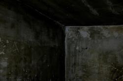 30_defrance.de_D-Milhaud_2013_06_DSCF4088 - Version 2
