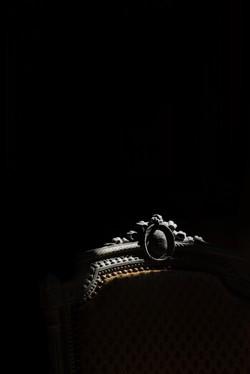 12_defrance.de_D-Milhaud_2013_08_DSCF6169_az