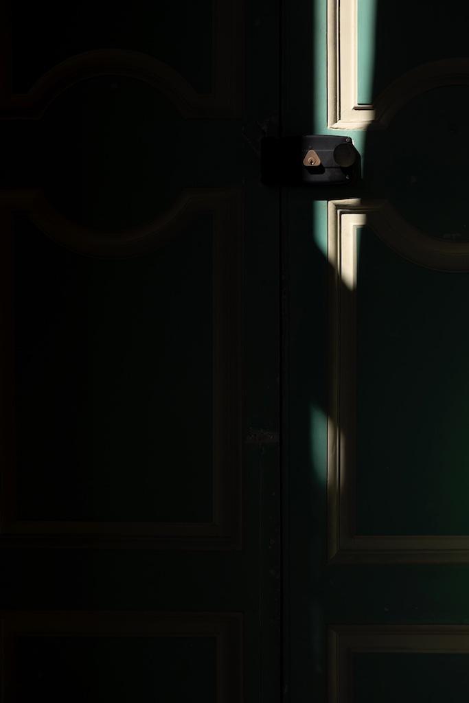 18_defrance.de_D-Milhaud_2013_08_DSCF7062_az