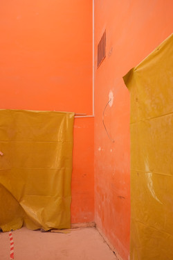 86_defrance.de_Caumont_2014_10_DSCF7340