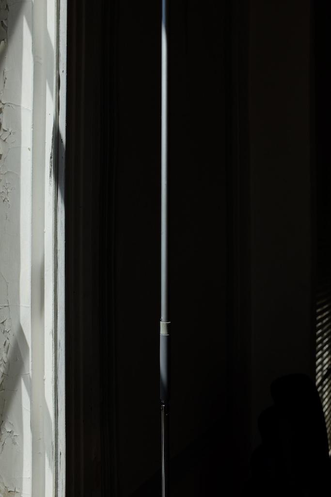 17_defrance.de_D-Milhaud_2013_08_DSCF6116