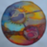 kandinsky planeten voor website - kopie.