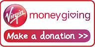 Virgin-Money-Giving-Donate.jpg