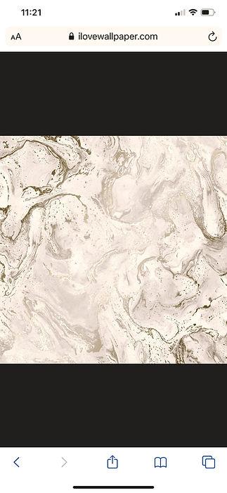 EC6DAC38-E353-4573-AEFA-7D727C51CC49_edited.jpg
