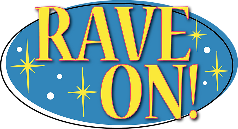 Rave On! Logo Paths.png