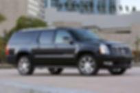Cadillac-Escalade ESV.jpg