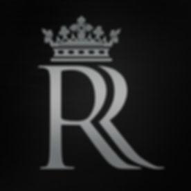 RR_CHROME_RR.jpg