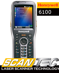 Honeywell-6100.png